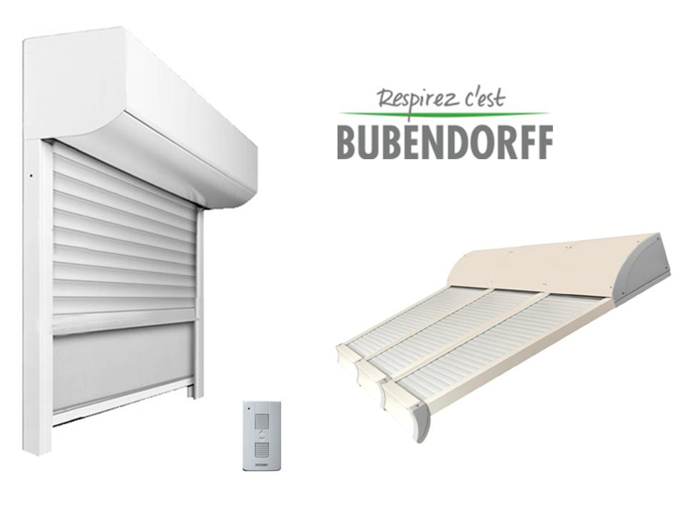 Idema distributeur conseil bubendorff 75 78 91 for Garage verdun gap